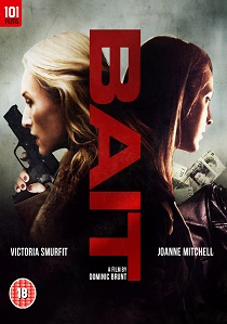 Bait (2014) artwork