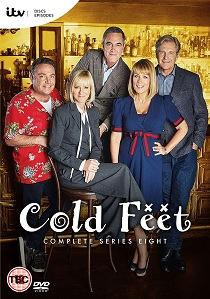 Cold Feet artwork