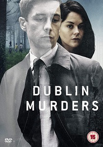 Dublin Murders (2019) artwork