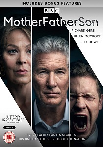 Motherfatherson (2019) artwork