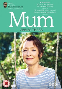 Mum: Series 3 (2019) artwork
