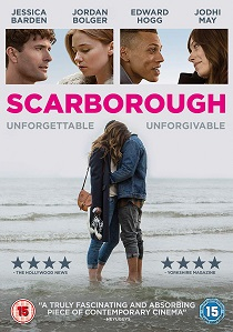 Scarborough (2018) artwork
