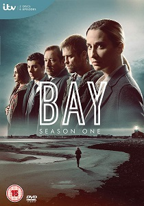 The Bay (2019) artwork