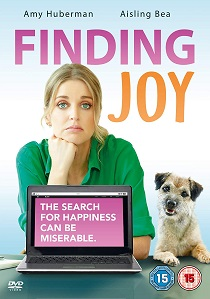 Finding Joy artwork