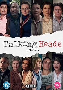 Talking Heads artwork